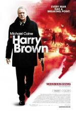 El implacable Harry Brown
