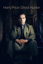 Harry Price: Ghost Hunter (TV)