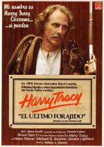 Harry Tracy, Desperado