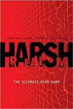 Harsh Realm (Miniserie de TV)
