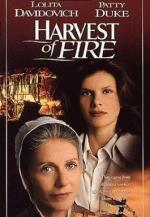 Harvest of Fire (TV)