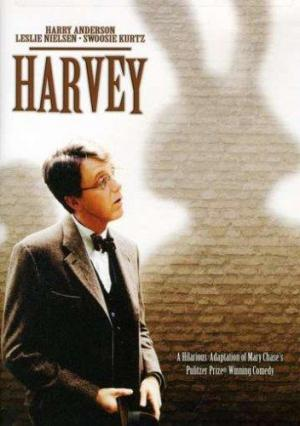 Harvey (TV)