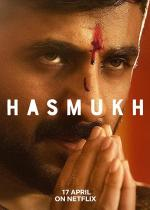 Hasmukh (TV Miniseries)