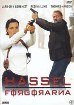 Hassel: There Is No Mercy!