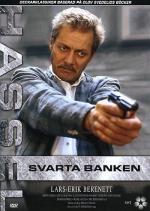 Hassel - Svarta banken (TV)