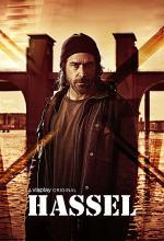 Hassel (Serie de TV)
