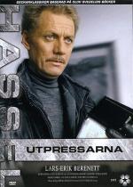 Hassel - Utpressarna (TV)