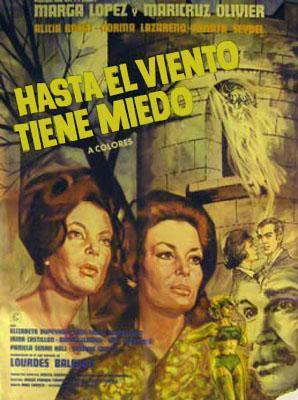 Últimas películas que has visto (las votaciones de la liga en el primer post) - Página 15 Hasta_el_viento_tiene_miedo-125532305-large