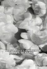 Hasta que la muerte nos separe (TV)