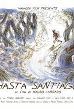 Hasta Santiago (C)