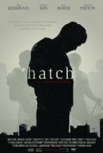 Hatch (C)