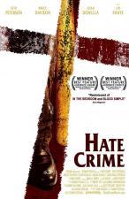 Hate Crime