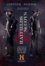 Hatfields & McCoys (TV Miniseries)
