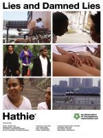 Hathie (C)