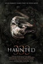Haunted: 333