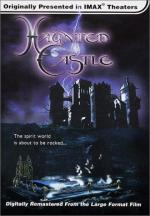 Haunted Castle 3D