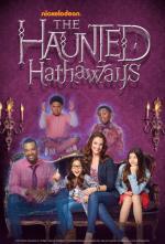 Las Hathaway entre fantasmas (Serie de TV)