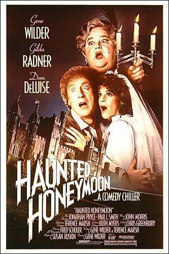 Últimas películas que has visto (las votaciones de la liga en el primer post) - Página 12 Haunted_honeymoon-903452394-large