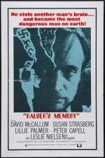 Hauser's Memory (TV)