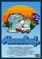 Havana Surf