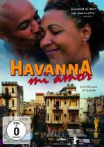 Havanna mi amor