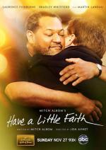 Have a Little Faith (TV)