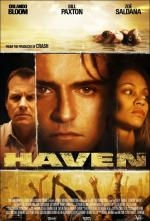 Haven: Vidas al límite