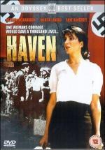 Haven (TV)