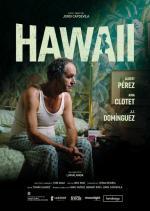 Hawaii (S)