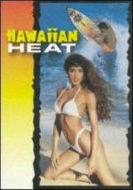 Hawaiian Heat (TV Series)