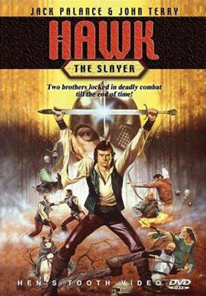 La espada invencible