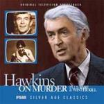 Hawkins (TV Series)