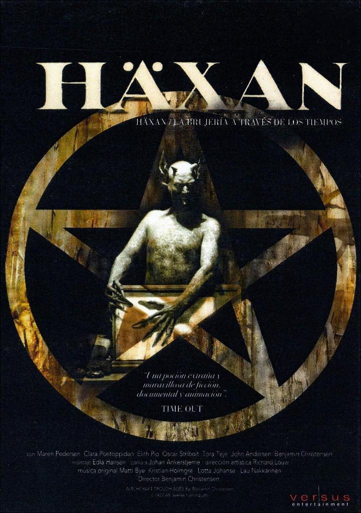 haxan-617489428-large.jpg