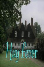 Hay Fever (TV)