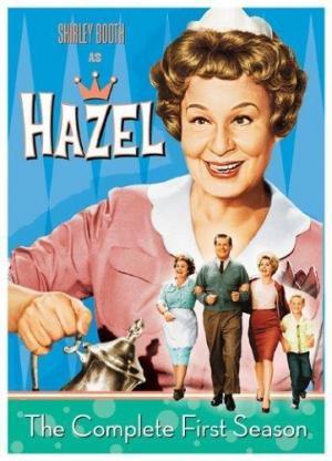 Hazel (Serie de TV)