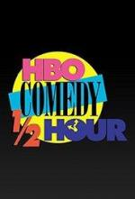 HBO Comedy Half-Hour: Bobcat Goldwaith (TV)