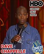 HBO Comedy Half-Hour: Dave Chappelle (TV)