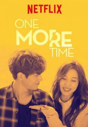 One More Time (Miniserie de TV)
