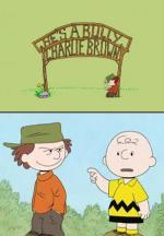 ¡Es un abusón, Carlitos! (TV)