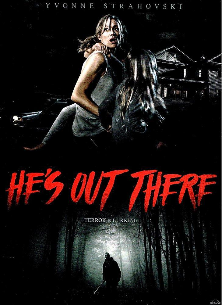 Festival Sitges 2018 - Página 2 He_s_out_there-380044454-large
