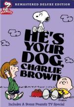 Es tu perro, Charlie Brown (TV)