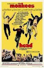 Head (Cabeza)