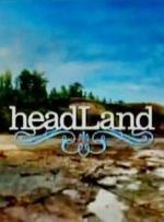 Headland (Serie de TV)