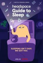 Headspace Guide to Sleep (Serie de TV)