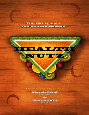 Health Nutz (TV Series)