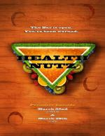 Health Nutz (Serie de TV)