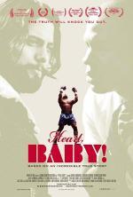 Heart, Baby!