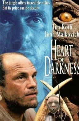 El corazón de las tinieblas (TV)