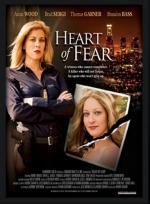 Miedo en el corazón (TV)
