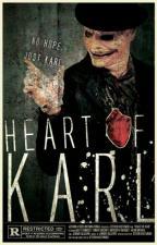 Heart of Karl (C)